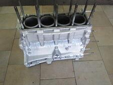 "Motore, ""cilindri"" cod: AR06100 Alfa Romeo 75 1.6 TS  [1419.16]"