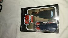 SENATE GUARD Star Wars Attack of The Clones Vintage Collection VC 36 UNPUNCHED