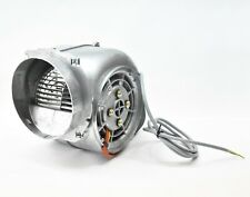 Aspiratore centrifugo 240 W a ventilatore FIME 0024028 motore cappa ELICA