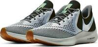 Nike Winflo 6, Nike Winflo da uomo, Scarpa da corsa Nike, Scarpa da corsa uomo