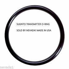 O-RING For Suunto Transmitter D9, DX, D9tx, D4i, D4i Novo, D6i, D6i Novo, Vytec