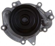 Engine Water Pump-Water Pump(Standard) GATES 42283