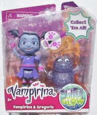 Disney Junior - Vampirina & Gregoria Figure Set 2017 new release
