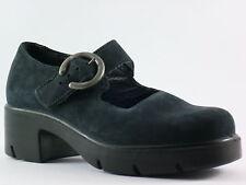 Ricosta Rixx Mocassini Ragazza 32 Scarpe di Cuoio Medio Nuovo