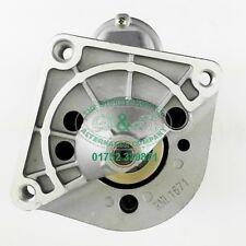 RENAULT SAFRANE/ TRAFIC STARTER MOTOR (S999)
