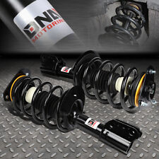 FOR 97-05 CHEVY VENTURE/PONTIAC MONTANA FRONT STRUTS COIL SPRING SHOCK ASSEMBLY