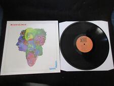 Occasionally David Forever Changes UK Vinyl LP 2014 Love Arthur Lee Psychedelic
