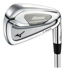MIZUNO MP59 NO. 4 IRON - MENS RIGHT HAND - FIRM FLEX - GRAPHITE SHAFT - NEW