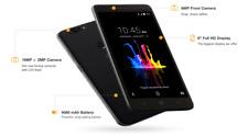 MetroPCS ZTE Blade Z Max Z982 Black Smartphone Unlocked