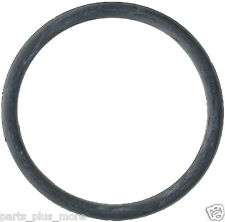 Ford Thermostat Gasket O-Ring Seal for Water Outlet Housing Fitments up to 2015