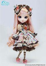 "Pullip "" Alice du Jardin "" P-059 Fashion doll genuine from Japan  2012model New"