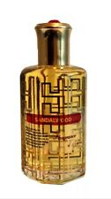 SANDALWOOD TENGARINE MANDARIN WARM WOODY PERFUME OIL/ATTAR/ITAR  36ML
