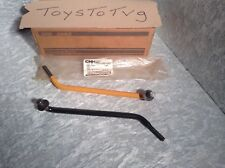 GENUINE CASE NEW HOLLAND / CNH / IH  282104A1  ROD ASSEMBLY