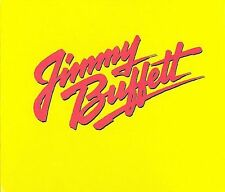 Songs You Know by Heart: Jimmy Buffett's Greatest Hit(s) [Slimline] by Jimmy...