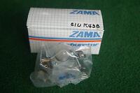 GENUINE ZAMA CARBURETOR C1U-K43B   fits Echo ES2100