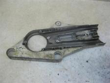 """Genuine Stihl Ts400 Cast Side Blade Arm 12"""" Or 14"""" Pn: 4223 701 0260"""
