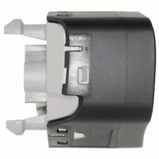 Cruise Control Switch Wells SW8812 fits 2008 Saturn Vue