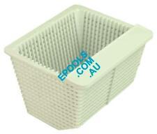 Hayward SP1099B Swimming Pool Skimmer Box Basket