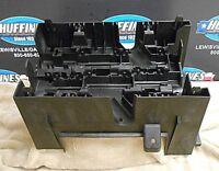2007-2013 SILVERADO SIERRA TAHOE UNDER HOOD FUSE BLOCK BRACKET NEW GM # 22817835