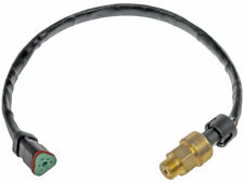 For 1998 GMC C7500 Topkick Turbocharger Boost Sensor Dorman 14332VS