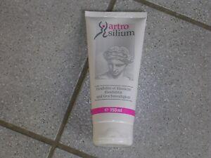 Artrosilium / Artro Silium / Artro Silium 150 ml- original