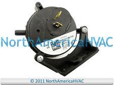 Amana Furnace Air Pressure Switch B13701-33 -0.35 Pr
