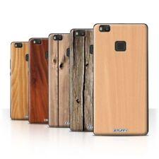 Cover e custodie opaci modello Per Huawei P9 lite per cellulari e palmari