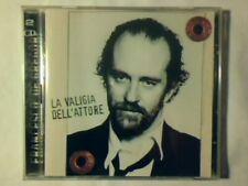 CD musicali musica italiana musical