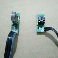 Ersatz Maus Middle Key Board / Scroll Wheel Board Für Logitech Mouse G403 G703