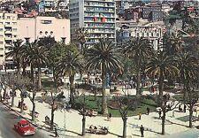 B48390 Chile Plaza de la Victoria Valparaiso