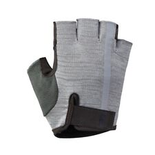 Shimano Women's Transit Short Finger Cycling Gloves - CWGLBSQS41YK3