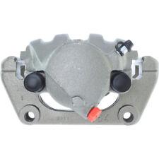 Disc Brake Caliper Front Left Centric 141.34032 Reman fits 98-02 BMW Z3