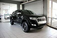 Ford Ranger PXII MY18 4x4 XLT Double Cab 02 9479 9555 Easy Finance TAP