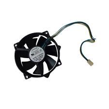 New Gateway SX2300 SX2311 SX2800 SX2801 SX2802 SX2803 Computer Cpu Fan