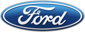 New Genuine Ford Engine Water Pump Pulley OE XS4Z8509AA