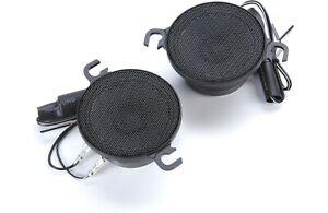 Kenwood KFCX2C Mid-Range Custom Fit Car Speaker
