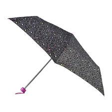 Totes Mini Parapluie-Multi Panther