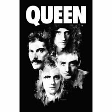 More details for queen -