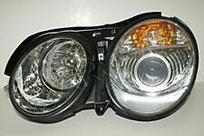 Mercedes CL W215 Scheinwerfer Links 2002-06 Xenon OVP