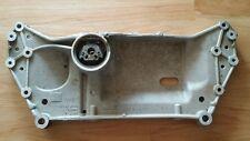 OEM 2009-11 VW Jetta 2.0L TDI Engine Subframe Cradle Crossmember 1K0199369G 2010