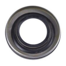Tube Seal For Dana 60 X 36487