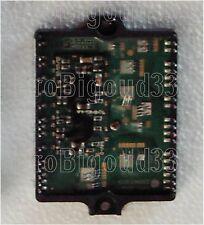 4921QP1036A module hybride YPPD-J014A pour plasma carte Y-SUS ou Z-SUS