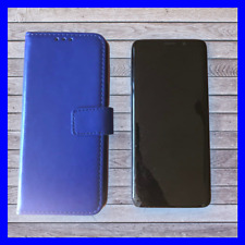 Samsung Galaxy S9 64 GB corallo blu  sm-g960f smartphone dual sim cellulare IP68