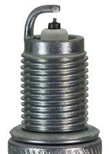 Champion Spark Plug 7812 Double Platinum Spark Plug