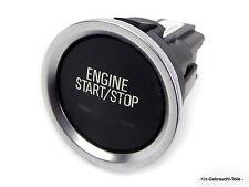 Chevrolet Cruze SW (J308) 2.0 TD Schalter Start / Stop 95480111