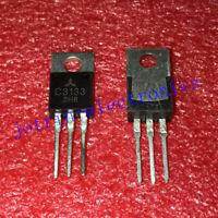 1PCS  2SC3133 TO-220 RF POWER TRANSISTOR