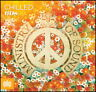 60 Mellow Hits of the SIXTIES * New 3-CD Boxset * All Original 60's Hits * NEW