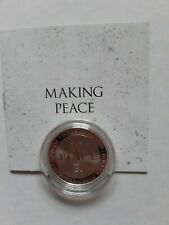 More details for 2020 75th anniversay of the end of second world war sliver proof £5 coin