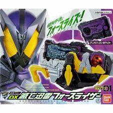 Masked Kamen Rider Zero-One DX Metsubo Jinrai Force Riser Belt Bandai