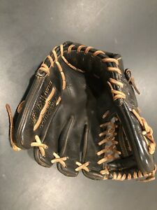 """Rawlings Heart of the Hide PRO204DCC Dual Core Series 11.5"""" (RHT)"""